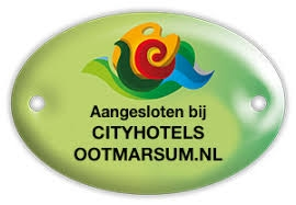City Hotels Ootmarsum